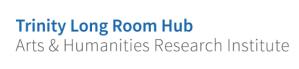 Longroom Hub